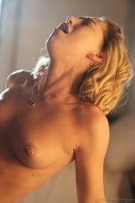 Carter Cruise - Breaking Point | Picture (60)